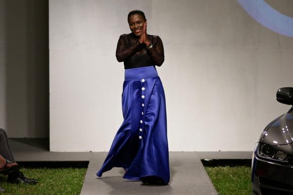 Syliva Owori swahili fashion week 2015 african fashion (14)