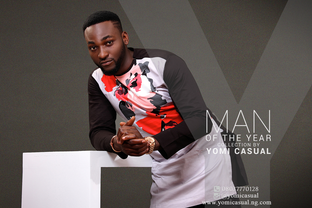 Yomi-Casuals-Man-of-the-Year-Collection-Lookbook-fashionghana (12)