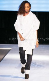 Ubi Africa, Eumid Couture, Line Of Culture & Tutuwaa @ Africa International Fashion Week 2015, Nigeria