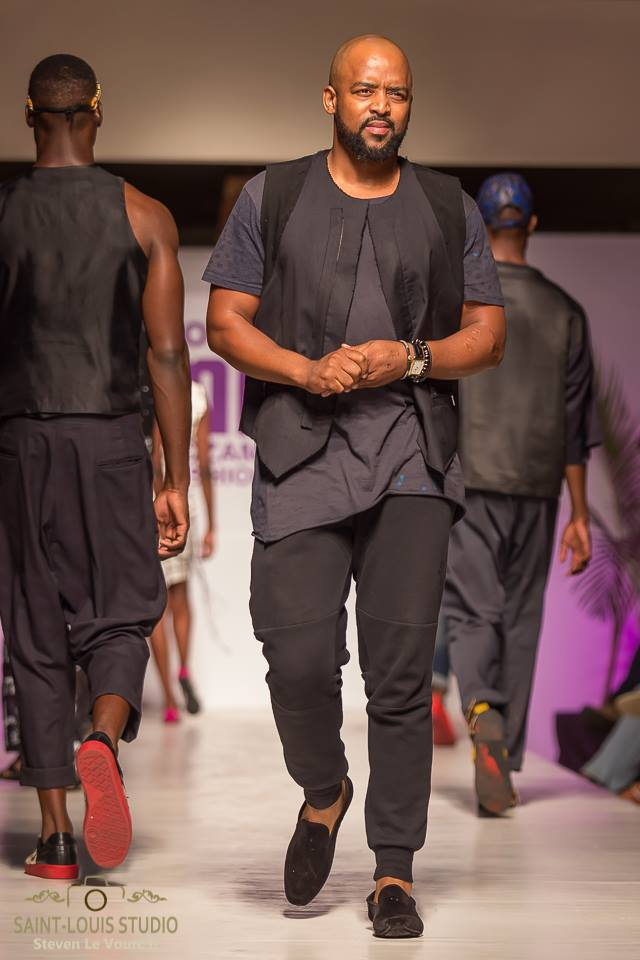 house of ole mozambique fashion week 2015 african fashion show (22)