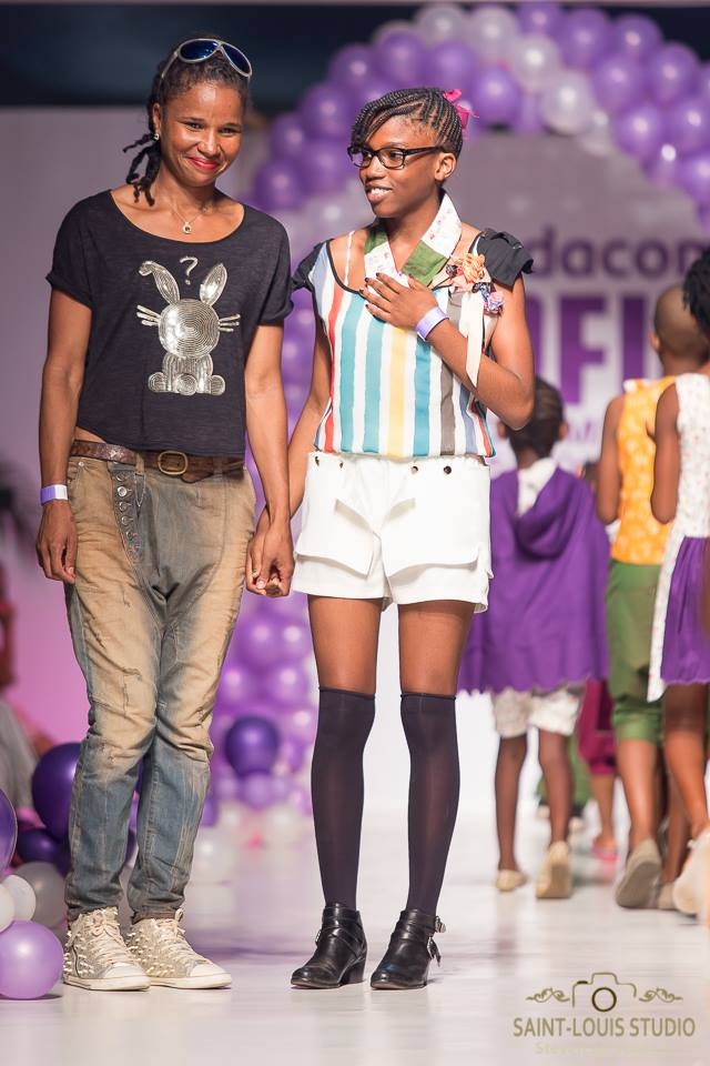 kidswear at Mozambique fashion week 2015 african fashion (13)