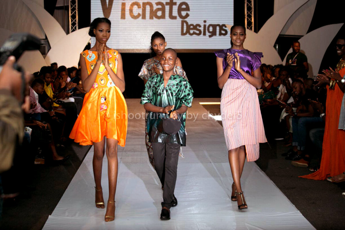vicnate designs africa international fashion week 2015 fashionghana (16)