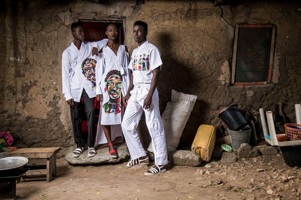 Hazza-Spring-Summer-2016-Collection-Lookbook-Fashionghana african fashion (19)