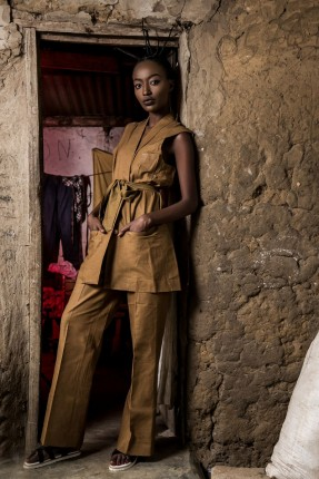 Hazza-Spring-Summer-2016-Collection-Lookbook-Fashionghana african fashion (2)