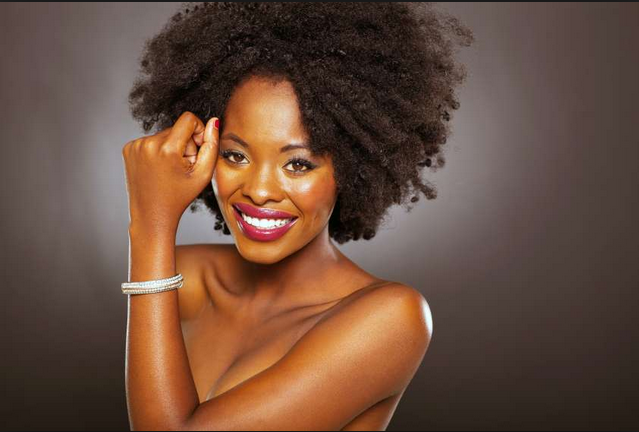 african beauty dating site African men have great  light of the topic and just offer up some of the good stuff about dating an african  tips and beauty secrets that are .