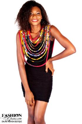 aphia seyki stran necklace1