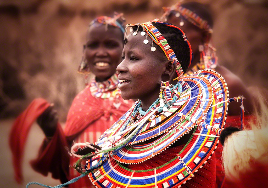 views culture and lifestyle of people of masai in east africa View the last three world renowned for their vivid culture the maasai people of east africa face a when asked how life would have been.
