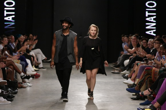 Blanc South Africa Menswear Week aw 2016 (1)