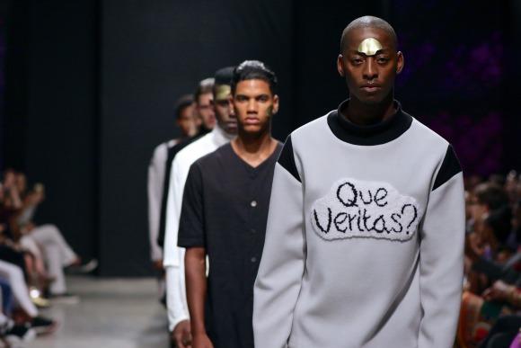 Blanc South Africa Menswear Week aw 2016 (16)