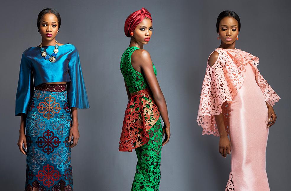 Deola Sagoe Now House Of Deola Presents Komole Kandids Series 1 Fashionghana Com 100 African Fashion