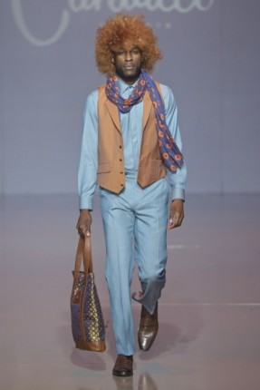 Carducci mercedes benz fashion week joburg 2016 fashionghana (17)