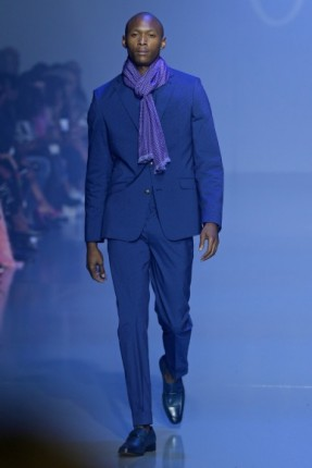 Carducci mercedes benz fashion week joburg 2016 fashionghana (8)