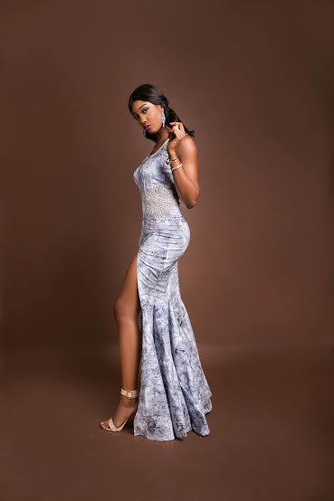 Fabulousity by FBT beverly osu (3)