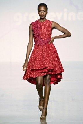 Grapevine mercedes benz fashion week joburg 2016 fashionghana (5)