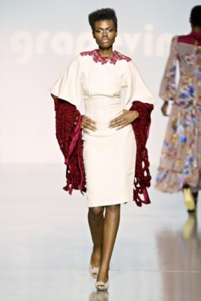 Grapevine mercedes benz fashion week joburg 2016 fashionghana (9)