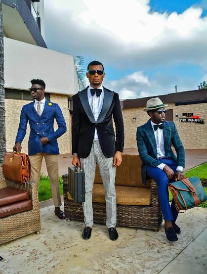 Johnson_johnson fashionghana nigerian fashion (11)