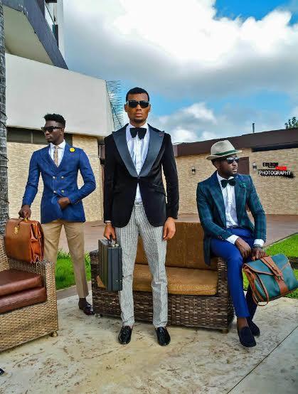 Johnson_johnson fashionghana nigerian fashion (2)