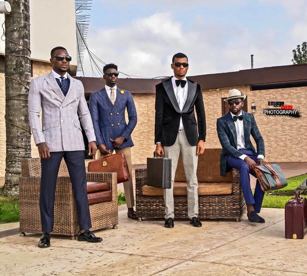 Johnson_johnson fashionghana nigerian fashion (3)
