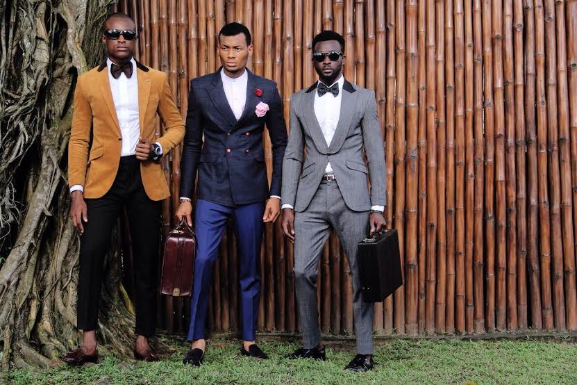 Johnson_johnson fashionghana nigerian fashion (4)