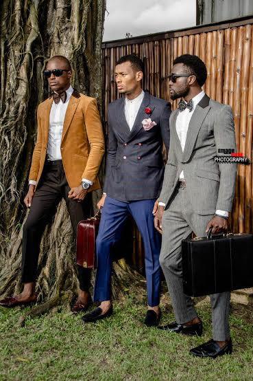 Johnson_johnson fashionghana nigerian fashion (5)