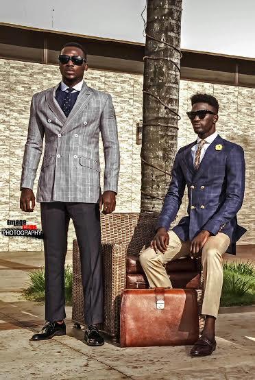 Johnson_johnson fashionghana nigerian fashion (6)