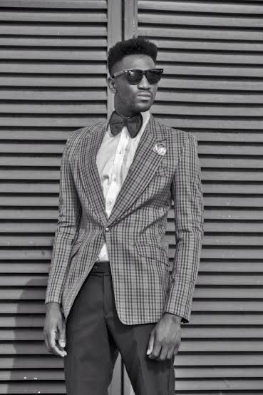Johnson_johnson fashionghana nigerian fashion (8)
