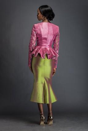 Komole-Kandids-Series-2_House-of-Deola_Aso-Oke_Nigerian-Wedding_fashionghana (20)