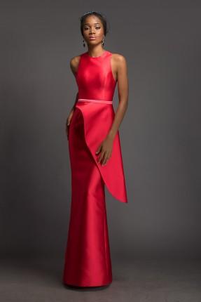 Komole-Kandids-Series-2_House-of-Deola_Aso-Oke_Nigerian-Wedding_fashionghana (25)