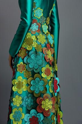 Komole-Kandids-Series-2_House-of-Deola_Aso-Oke_Nigerian-Wedding_fashionghana (3)