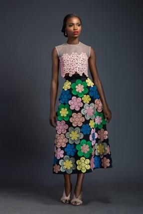 Komole-Kandids-Series-2_House-of-Deola_Aso-Oke_Nigerian-Wedding_fashionghana (4)