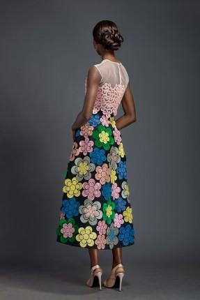 Komole-Kandids-Series-2_House-of-Deola_Aso-Oke_Nigerian-Wedding_fashionghana (6)
