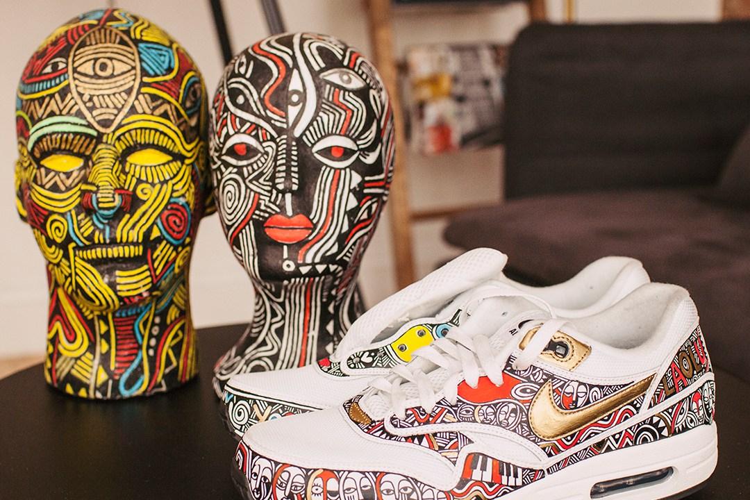 44ae09a9476 Price Of Nike Air Max Shoe In Nigeria