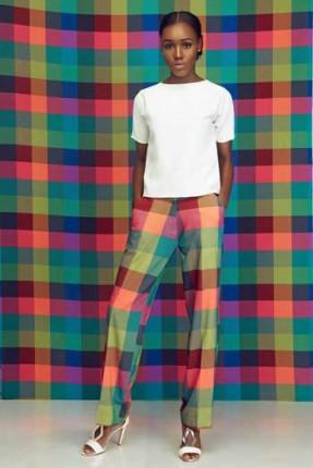 Mae-Otti-OnoBello-fashionghana nigerian fashion (1)