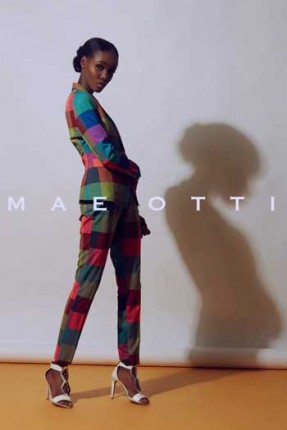 Mae-Otti-OnoBello-fashionghana nigerian fashion (10)
