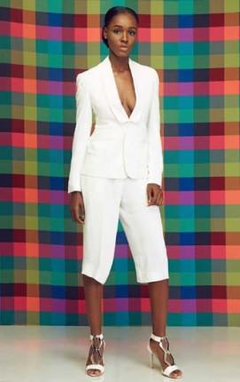 Mae-Otti-OnoBello-fashionghana nigerian fashion (2)