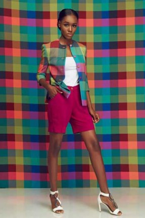 Mae-Otti-OnoBello-fashionghana nigerian fashion (3)