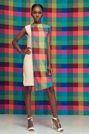 Mae-Otti-OnoBello-fashionghana nigerian fashion (4)