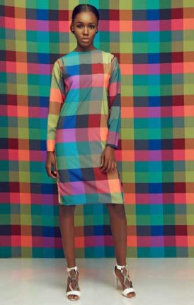 Mae-Otti-OnoBello-fashionghana nigerian fashion (5)