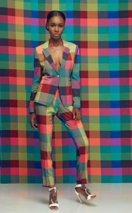 Mae-Otti-OnoBello-fashionghana nigerian fashion (6)