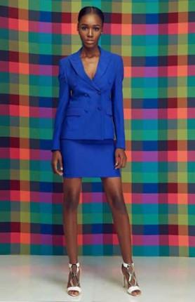 Mae-Otti-OnoBello-fashionghana nigerian fashion (7)