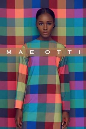 Mae-Otti-OnoBello-fashionghana nigerian fashion (8)