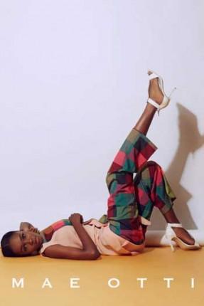Mae-Otti-OnoBello-fashionghana nigerian fashion (9)
