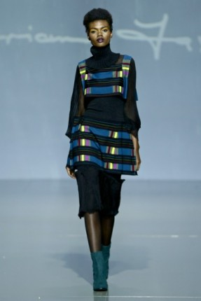 Marianne Fassler mercedes benz fashion week joburg 2016 fashionghana (1)