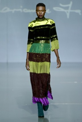 Marianne Fassler mercedes benz fashion week joburg 2016 fashionghana (11)