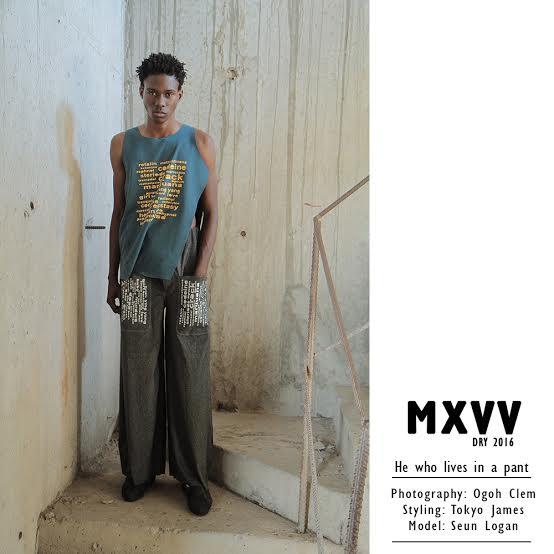 Maxivive_2016_7