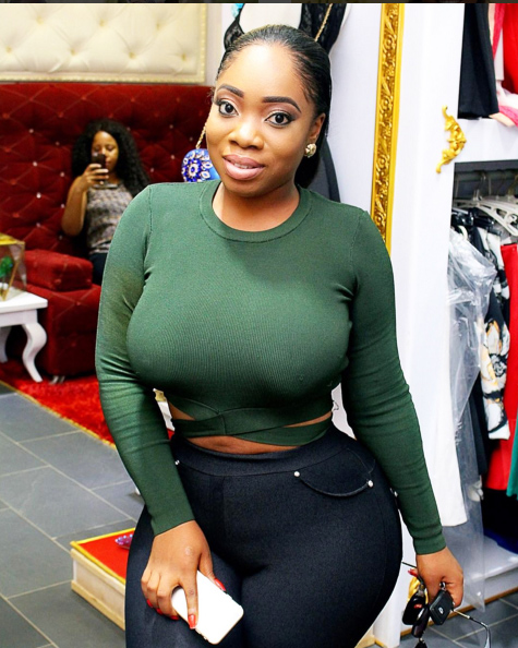 Image result for pictures of MOESHA BABIINOTI BODUONG