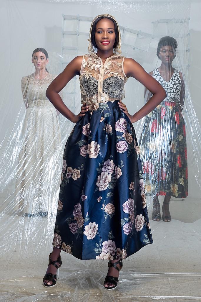 Omowunmi-Collection-Lookbook-fashionghana nigerian fashion (10)