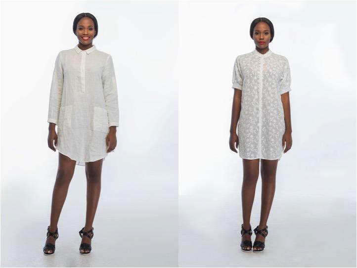 Omowunmi-Collection-Lookbook-fashionghana nigerian fashion (3)