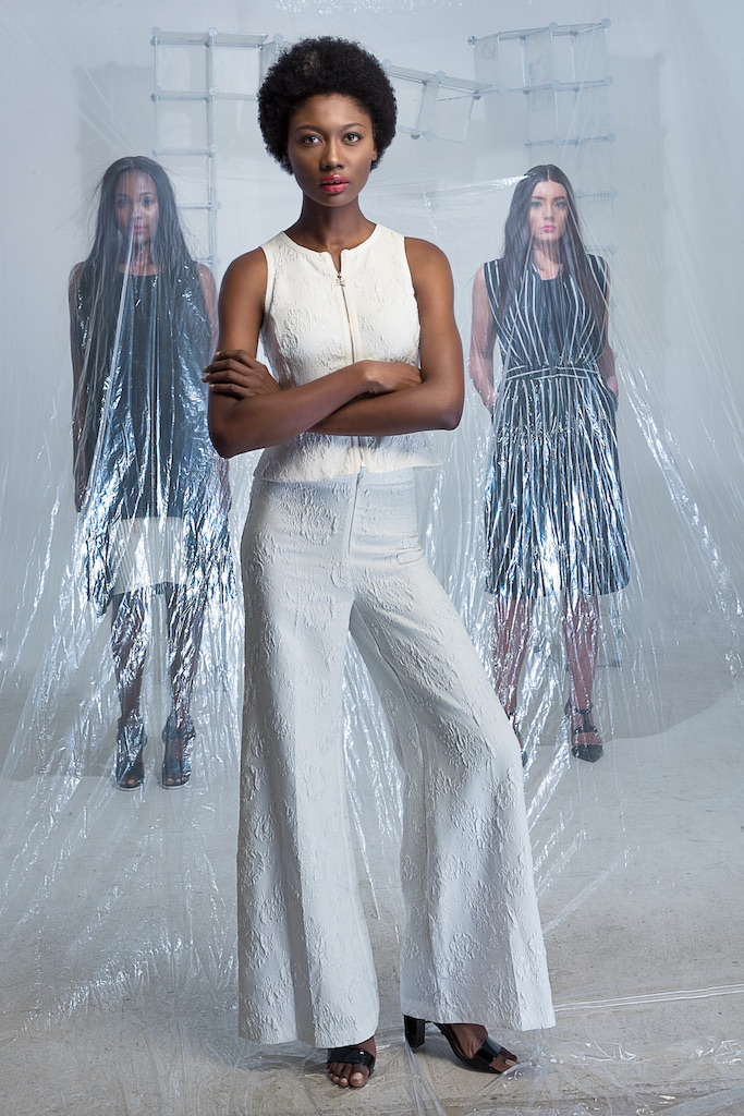 Omowunmi-Collection-Lookbook-fashionghana nigerian fashion (8)