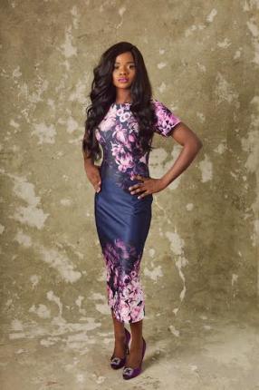 Salma_Guzel_nigeria fashionghana african fashion (10)